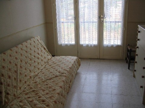 Location vacances appartement Collioure 332€ - Photo 7