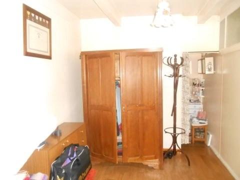 Sale house / villa Nere 63720€ - Picture 4