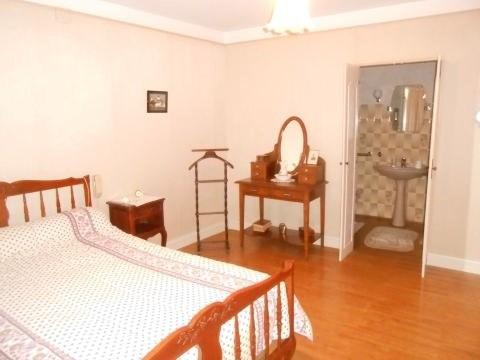 Sale house / villa Aulnay 70200€ - Picture 7