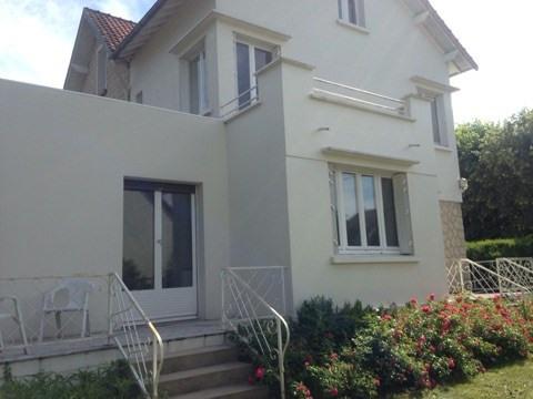 Deluxe sale house / villa Conflans sainte honorine 745000€ - Picture 16