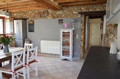 Vente de prestige maison / villa Orgeval 595000€ - Photo 18