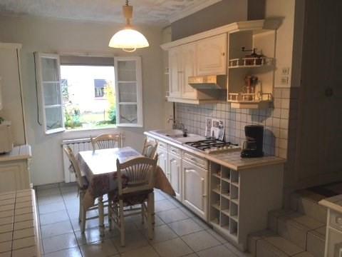 Sale house / villa Tarbes 148400€ - Picture 2