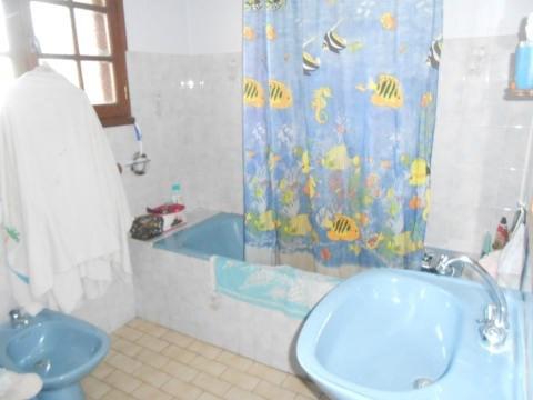 Sale house / villa Varaize 118000€ - Picture 3