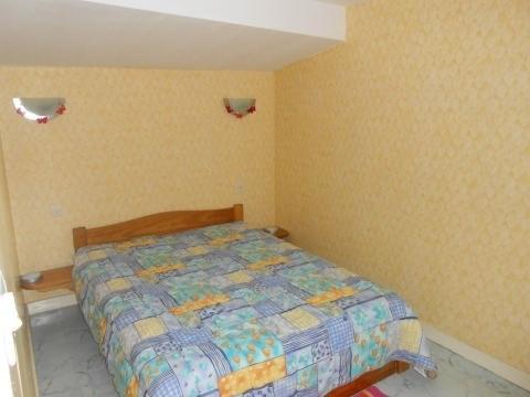 Sale house / villa Aulnay 43600€ - Picture 7