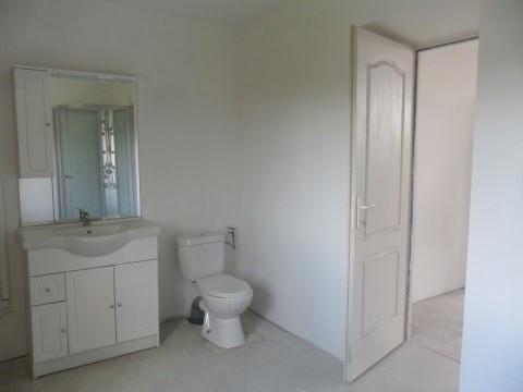Sale house / villa Nere 132000€ - Picture 3