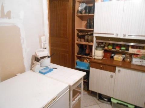 Sale house / villa Nere 78840€ - Picture 6