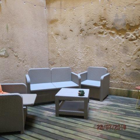 Vermietung wohnung Bordeaux 960€ CC - Fotografie 3