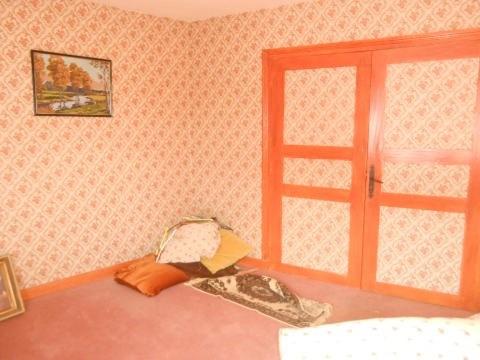 Sale house / villa Aulnay 95850€ - Picture 10