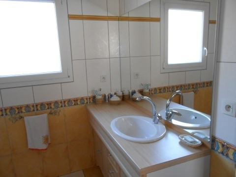 Sale house / villa Chize 285 000€ - Picture 7