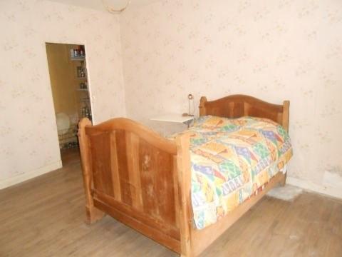 Sale house / villa Nere 75600€ - Picture 6