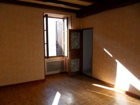 Sale house / villa Aulnay 46128€ - Picture 3