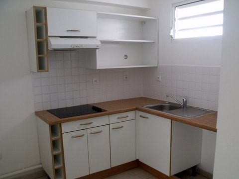 Vente appartement Sainte luce 110000€ - Photo 3