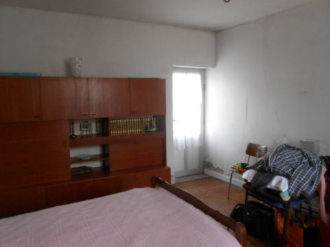 Sale house / villa Aulnay 86 400€ - Picture 2
