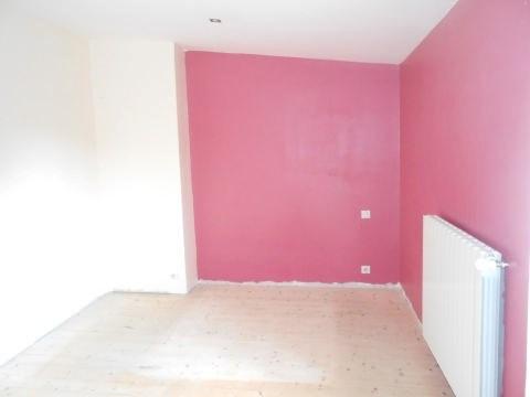Sale house / villa Aulnay 168800€ - Picture 9