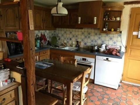 Vente maison / villa Neufchatel en bray 185000€ - Photo 4