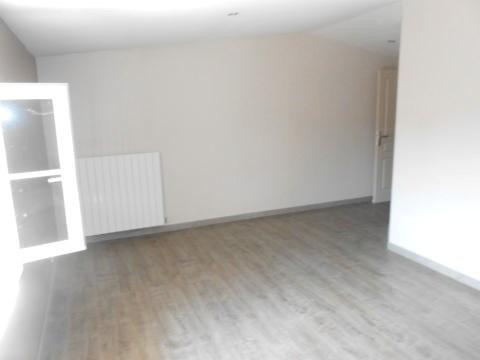 Sale house / villa Aulnay 168800€ - Picture 7