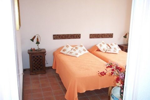Sale house / villa Les issambres 550 000€ - Picture 6