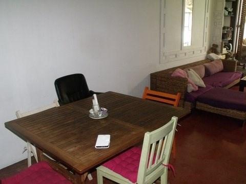 Sale house / villa Sainte luce 179280€ - Picture 6