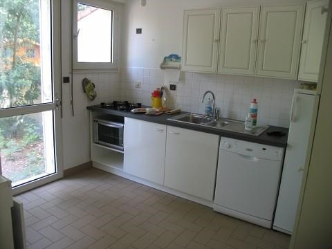 Vacation rental house / villa Saint brevin l'ocean 785€ - Picture 5
