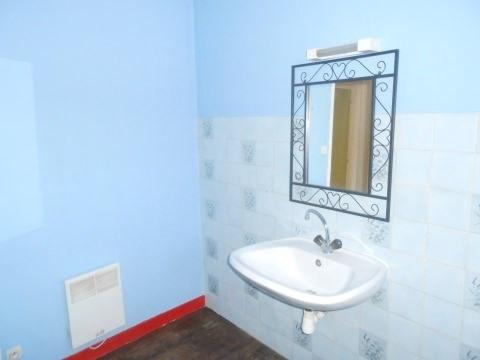 Sale house / villa Aulnay 106510€ - Picture 6