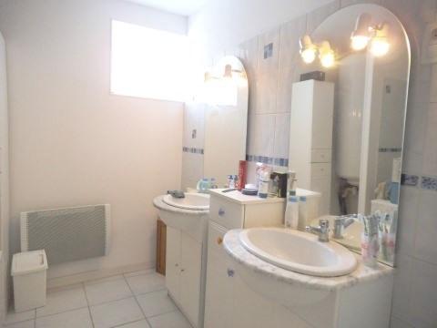 Sale house / villa Aulnay 174075€ - Picture 7