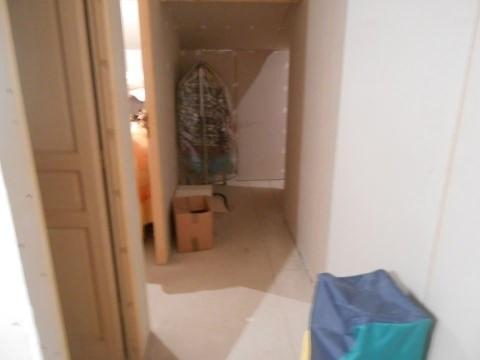 Sale house / villa Nere 78840€ - Picture 8