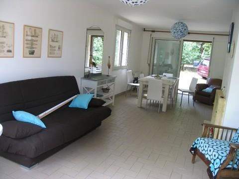 Vacation rental house / villa Saint brevin l'ocean 785€ - Picture 2