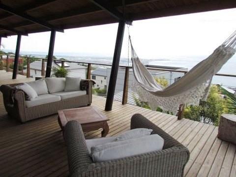 Location maison / villa La possession 1600€ CC - Photo 1