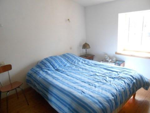 Sale house / villa Aulnay 143775€ - Picture 6