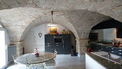 Sale house / villa Le puy en velay 410000€ - Picture 2