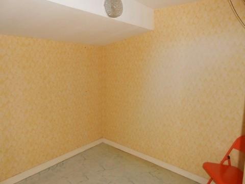 Sale house / villa Aulnay 43600€ - Picture 6