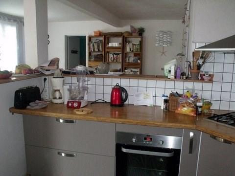 Venta  casa Sainte anne 329900€ - Fotografía 3