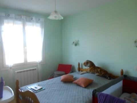 Sale house / villa Aulnay 179000€ - Picture 8