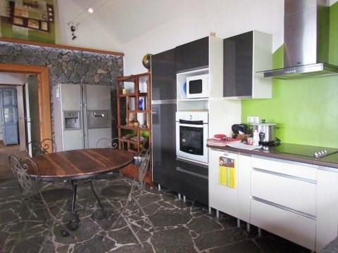 Location maison / villa La possession 1600€ CC - Photo 4