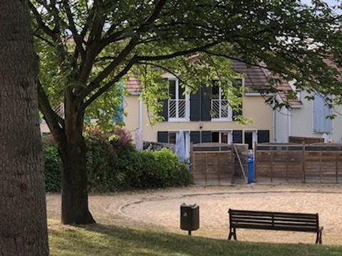Rental house / villa Rueil malmaison 2260€ CC - Picture 7