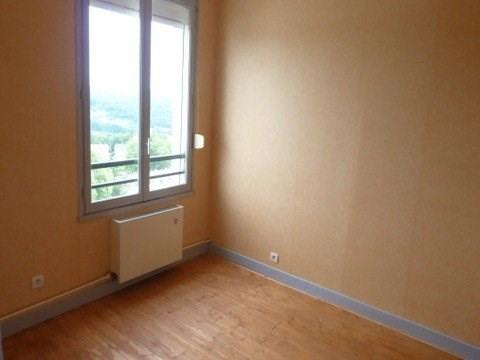 Verkoop  appartement Rouen 77000€ - Foto 3