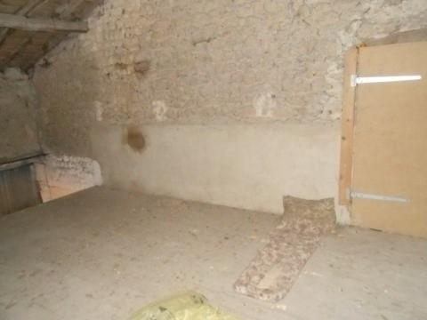 Sale house / villa Nere 63720€ - Picture 6
