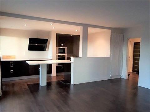 Sale apartment Arcachon 370000€ - Picture 1