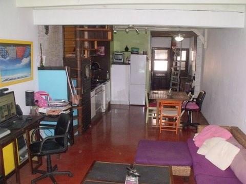 Sale house / villa Sainte luce 179280€ - Picture 2