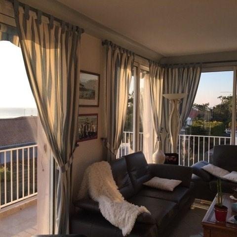 Deluxe sale house / villa Chateau d olonne 910000€ - Picture 6
