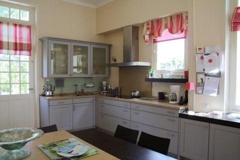 Vente de prestige maison / villa Cognac 884000€ - Photo 5
