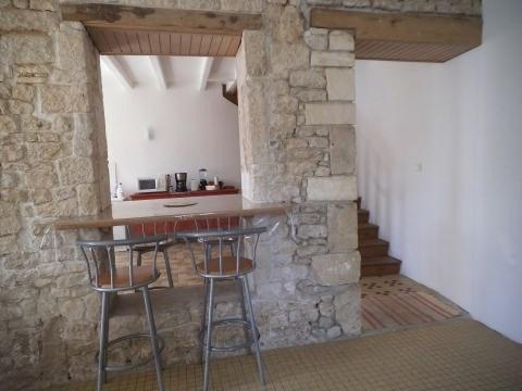 Sale house / villa Aulnay 174075€ - Picture 2