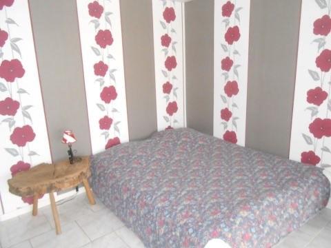 Sale house / villa Chives 211000€ - Picture 10