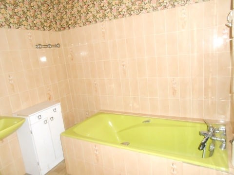 Sale house / villa Nere 91 800€ - Picture 5