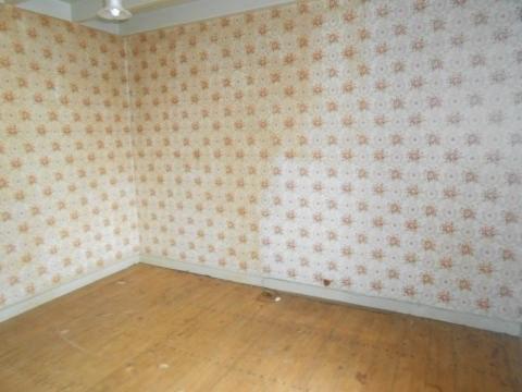 Sale house / villa Nere 75600€ - Picture 7