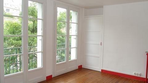 Venta  apartamento St lo 70000€ - Fotografía 2
