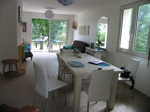 Location vacances maison / villa Saint brevin l'ocean 785€ - Photo 1