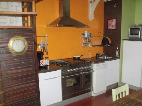 Sale house / villa Sainte luce 179280€ - Picture 3