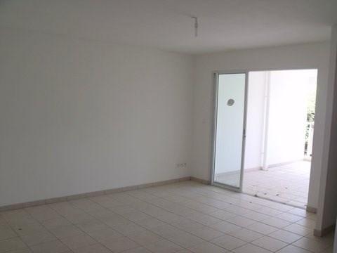 Vente appartement Sainte luce 110000€ - Photo 6