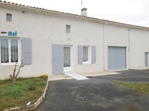 Sale house / villa Nere 63720€ - Picture 10